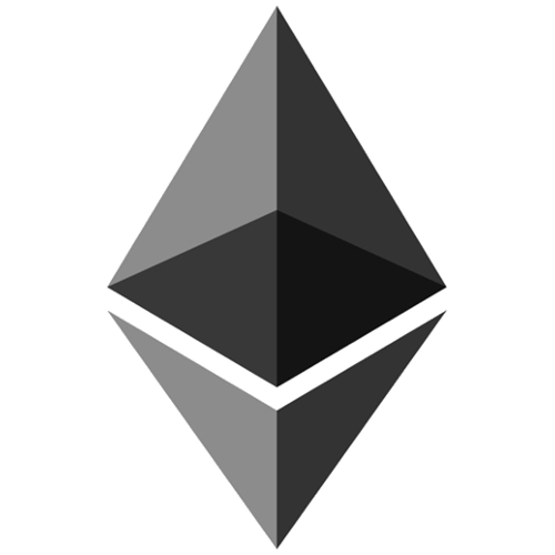 Copy ethereum address